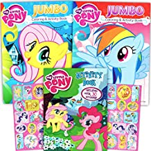 Amazon.com: jumbo sticker books