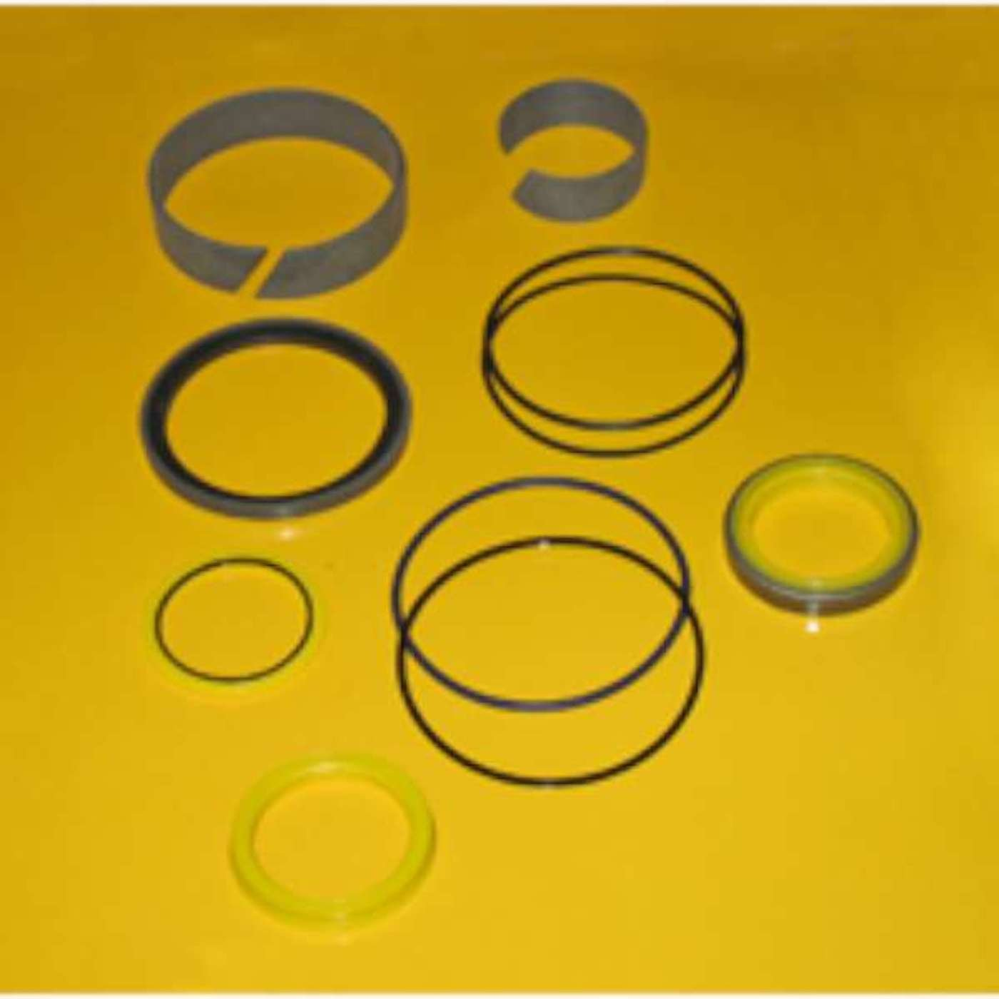 CAT KIT-SEAL  for Caterpillar 2339205