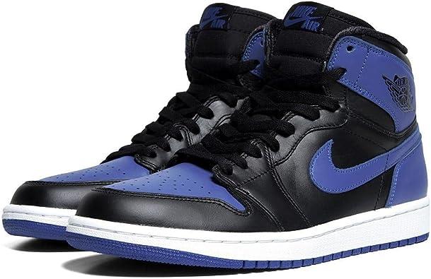 Nike Air Jordan 1 Retro High OG Retro