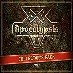 Apocalypsis: Collector's Pack (Apocalypsis 1) | Mario Giordano