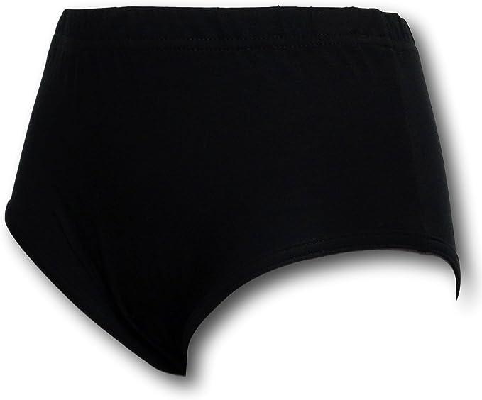 Albert Prendergast Black School Uniform//Gym Knickers