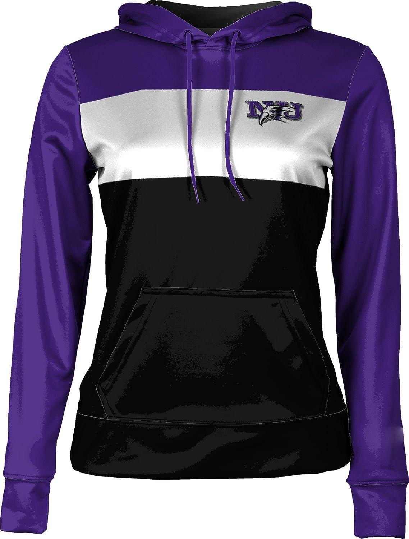 Prime Niagara University Girls Pullover Hoodie School Spirit Sweatshirt