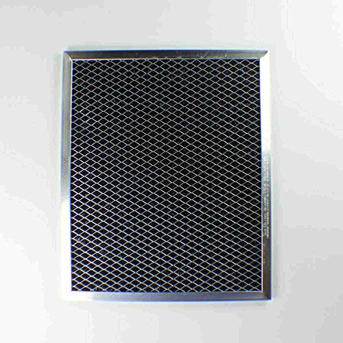 Whirlpool 4378581 Filter