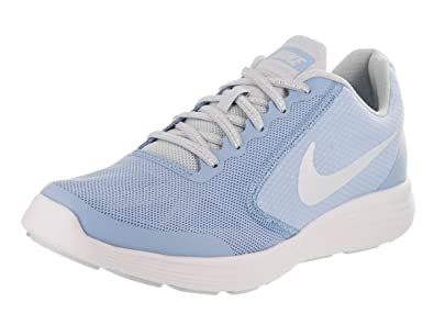 085f00fa30c Image Unavailable. Image not available for. Color  Nike Kids Revolution ...