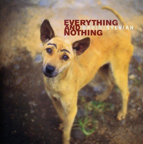 Everything & Nothing by Virgin