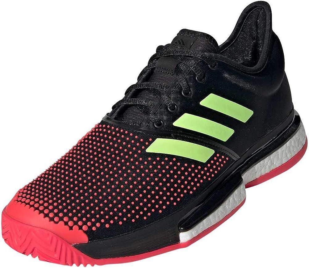adidas boost tennis