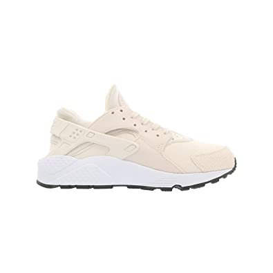 19dc920a7e3f Nike W Air Huarache Run Se Womens 859429-801 Size 5
