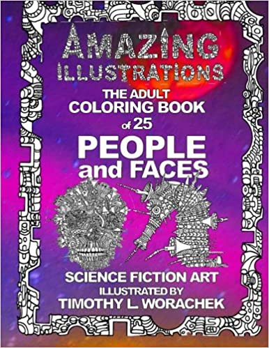 Httpslmulibrary qjournalsbooks to download for ipad forgotten 61wktf6tqmlsx384bo1204203200g fandeluxe Images