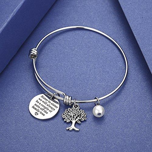 Buy sisters gifts
