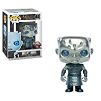 at&t Wireless deals on FUNKO Pop Game of Thrones Figurines
