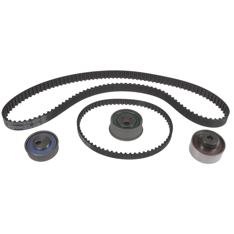 Blue Print ADC47334 timing belt kit  - Pack of 1 Bilstein Group
