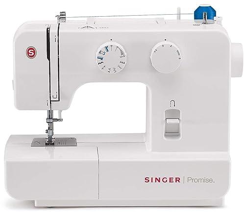 Singer Promise 1409 – Il miglior rapporto qualità prezzo