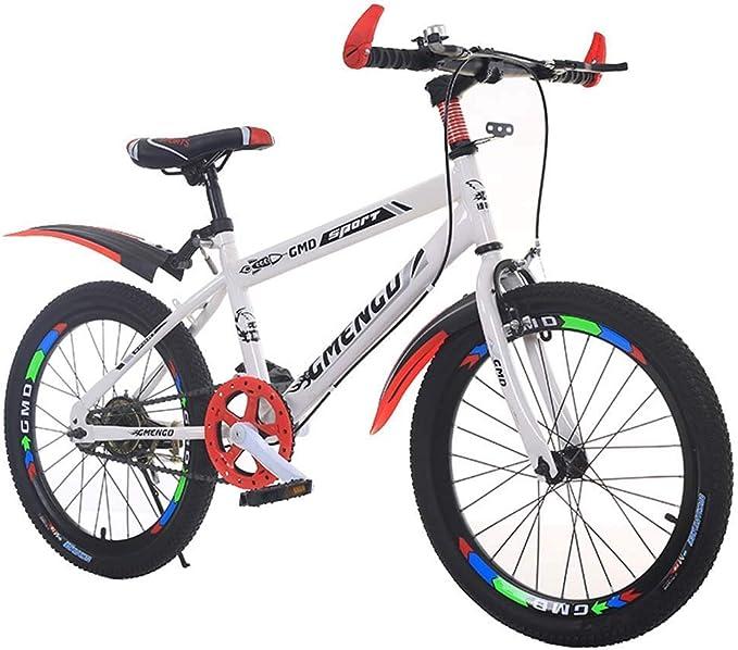 Nologo Bicicleta Bicicletas niños, Bicicletas de montaña ...