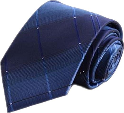 YYB-Tie Corbata Moda Juego de Corbata de Lazo para Hombre Joker ...