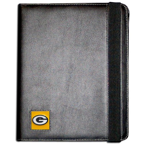 Green Bay Packers NFL iPad 2 Protective Case by Siskiyou