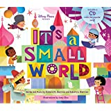 Disney Parks Presents It's A Small World