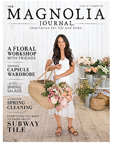 Meredith The Magnolia Journal product image