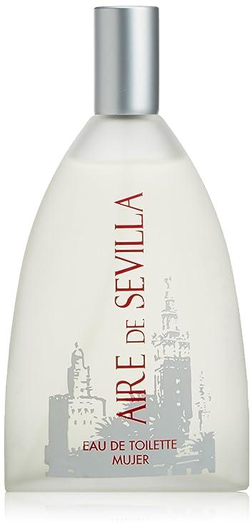 Aire De Sevilla Clásica Eau De Toilette Spray 150Ml