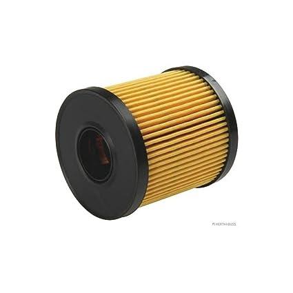 HERTH+BUSS JAKOPARTS J1315030 filtro de aceite