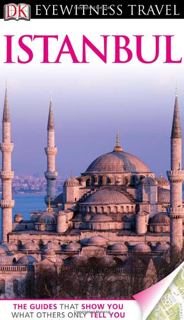 Guide pdf istanbul