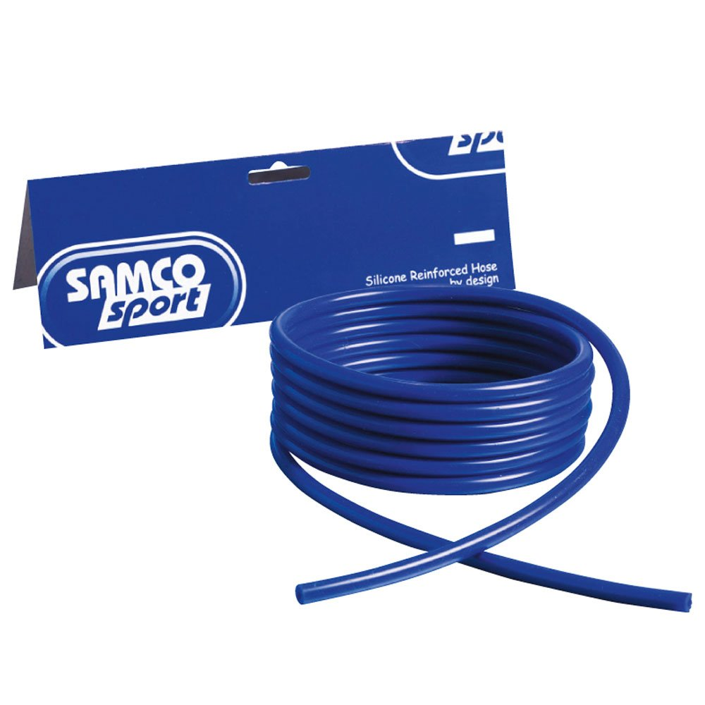 tubo de vac/ío de 3,0/mm x 3/m. SAMCO