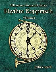 Rhythm Kopprasch: Vol. I (Millennium Kopprasch Series)