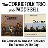 Folk Trio%2FPromise Of The Day %2F  Corr
