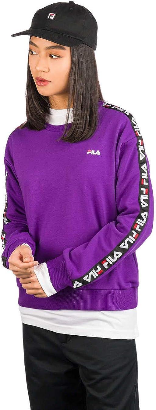 Fila Women Sweatshirt Tivka