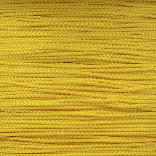 1000 ft nylon cord - 4