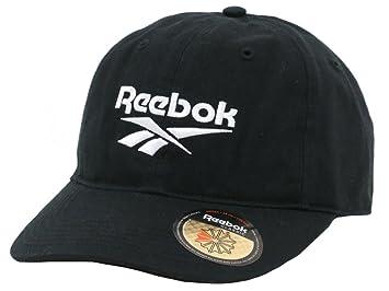 24cd412c96bbb Reebok Cl Lost   Found Gorra de Tenis