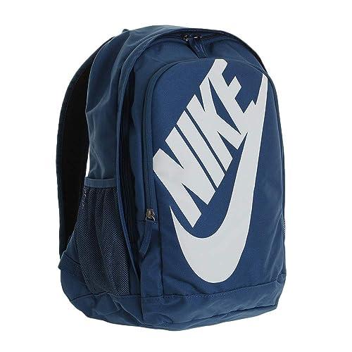 Nike NK HAYWARD FUTURA BKPK - SOLID 18dddb1daa04a
