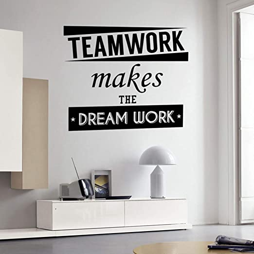 com guesi vinyl wall art inspirational quotes and saying