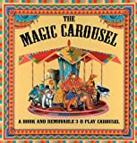 The Magic Carousel, Sheri Safran, 1857078004
