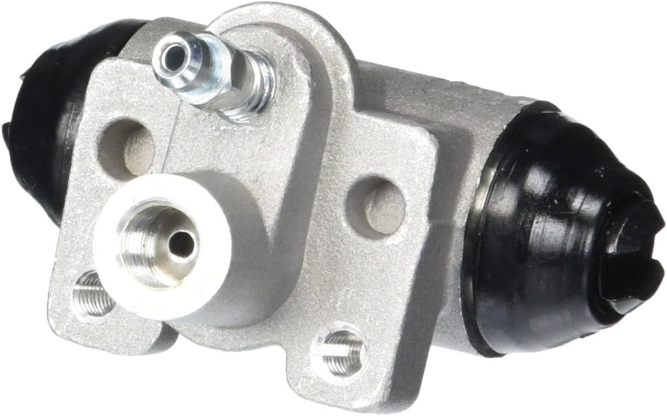 Centric Parts 135.40103 C-Tek Standard Wheel Cylinder