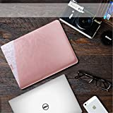 WALNEW 13-inch Sleeve for Dell XPS 13