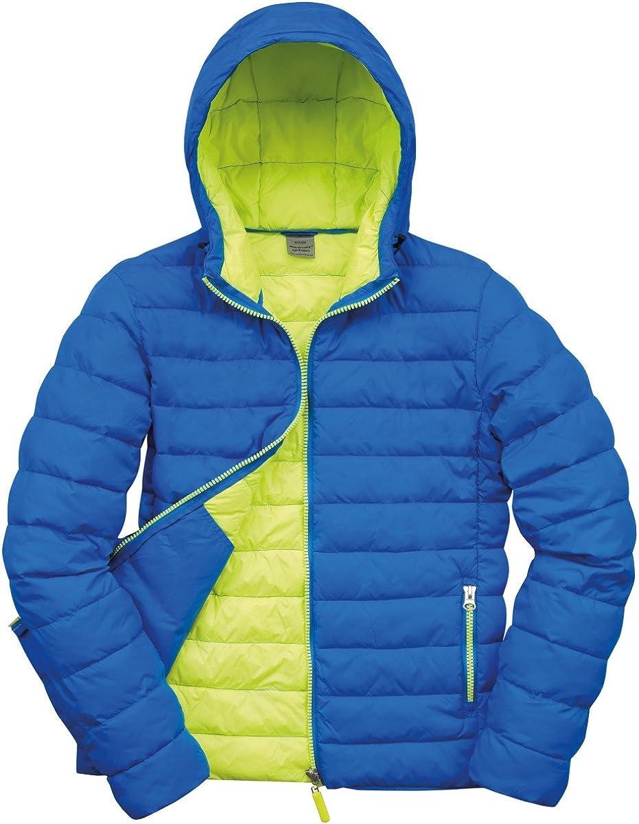 Result San Francisco Mall Urban Mens Jacket Indianapolis Mall Snowbid Hooded