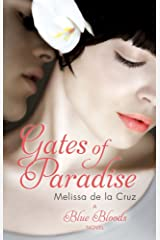 Gates of Paradise: Number 7 in series (Blue Bloods) Kindle Edition