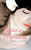 Gates of Paradise: Number 7 in series (Blue Bloods) (English Edition)
