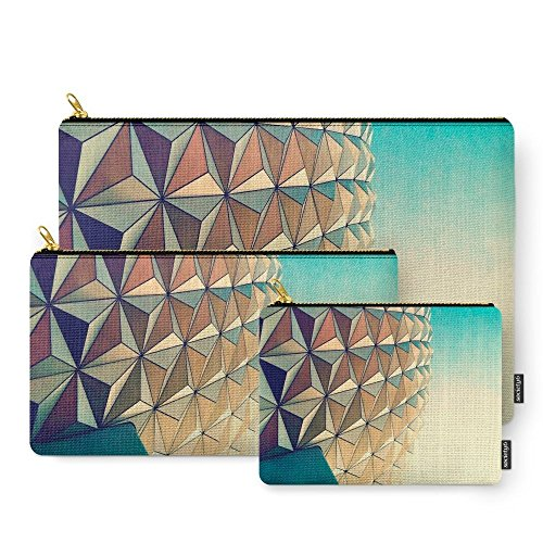 society6-epcot-carry-all-pouch-set-of-3