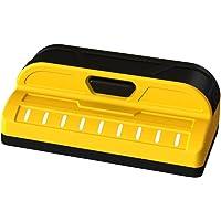 Franklin Sensors ProSensor M90 Professional Stud Finder, Yellow
