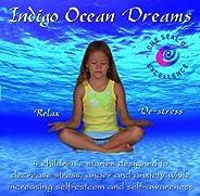 Indigo Ocean Dreams