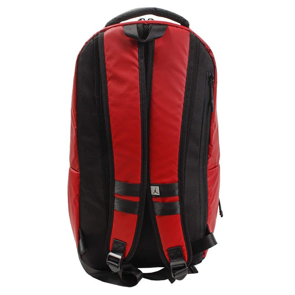 8b9e03e3da Jordan Camo Backpack | The Shred Centre
