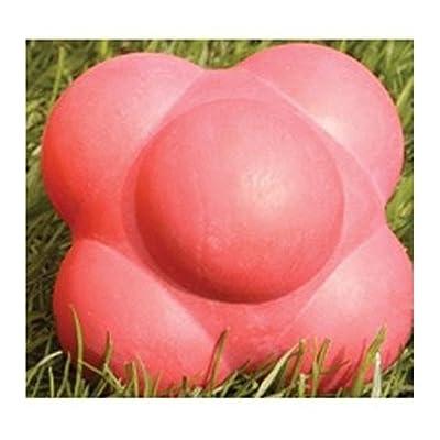 réaction Ball–Medium (10cm)