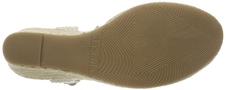 Sandales Bride Cheville Femme Tamaris 1-1-28300-22