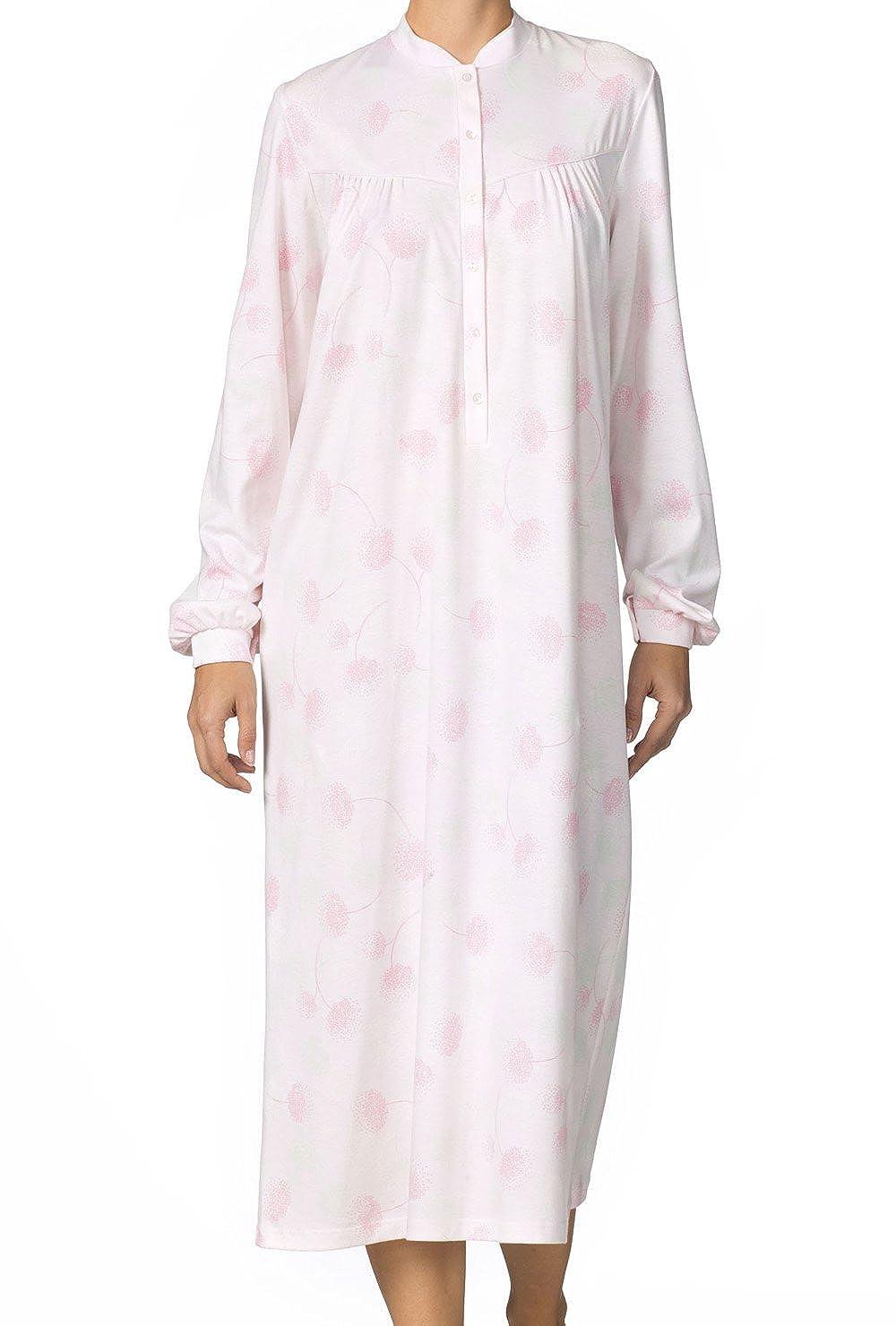 Calida - Camicia da notte, Donna Calida AG 33800