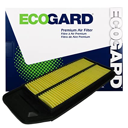 17220-raa-a00 Vehicle Engine Air Filter Replacement For Honda Accord 2003-2007/acura Tsx Auto Replacement Parts