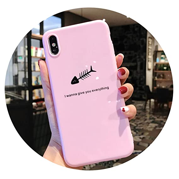 feather case iphone 7