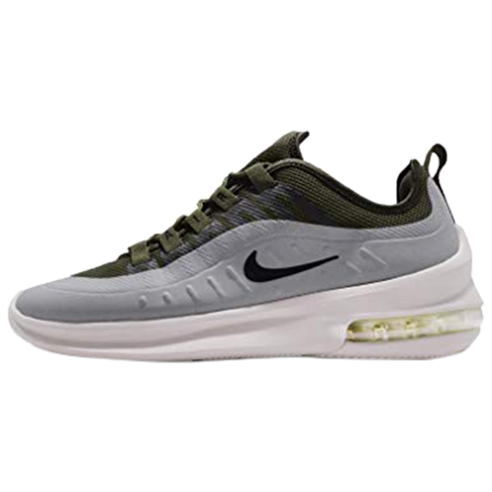 b0bcfc2de77518 Galleon - NIKE Men s Air Max Axis Running Shoe