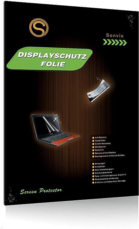 Protector de pantallas antirreflectante para portátiles 11,6 ...