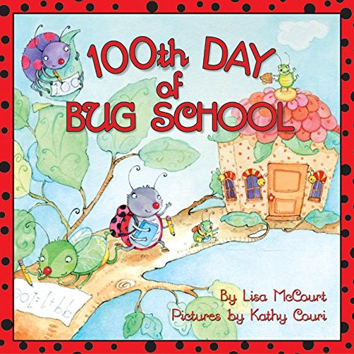 Download 100th Day of Bug School pdf